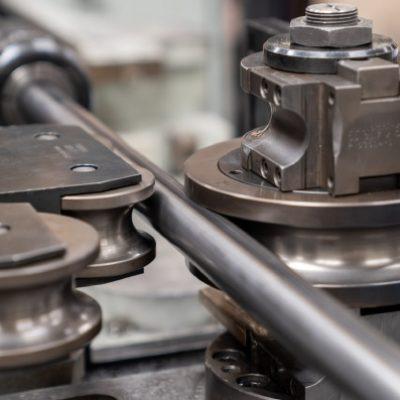 Tool manufacturer
