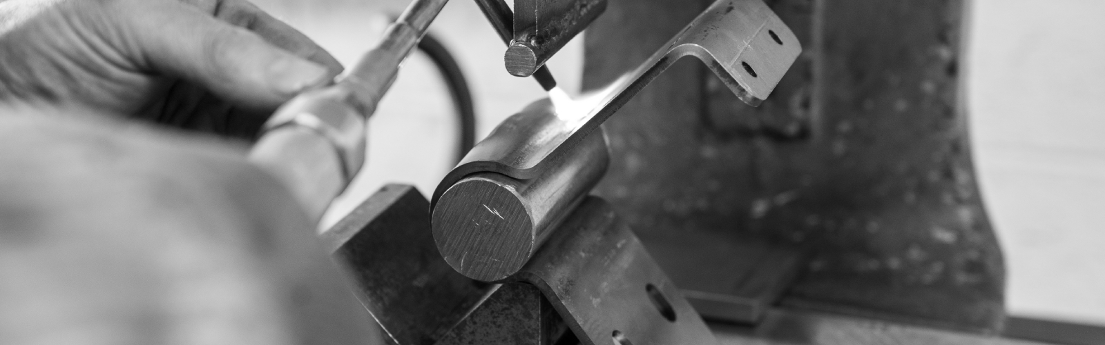 Tool Manufacture for Tube & Pipe Bending UK